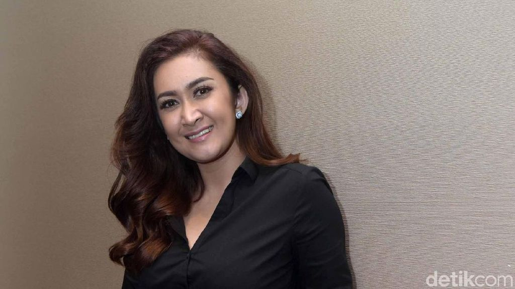 Nafa Urbach Jadi Perempuan Sadis di Kembang Kantil