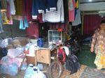 Ini Cerita Ditemukannya Karung Berisi KIP di Sebuah Laundry