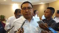 Fadli Zon Klaim Gerindra-PKS-PAN Makin Solid Capreskan Prabowo