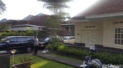 Rumah Anggota DPRD Kota Malang Ini Juga Digeledah KPK