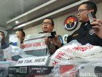 Kasus Skimming di Jatim, Kapolda: Turunkan Kepercayaan Perbankan