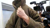 Staf Konsulat Prancis Selundupkan Senjata dari Gaza untuk Palestina