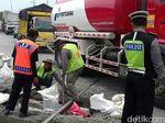 Akan Ada Perbaikan Rel, Jalur Semarang-Purwodadi Ditutup Besok