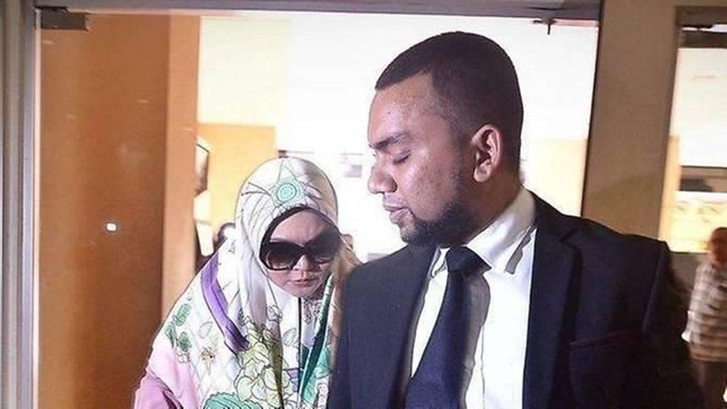 Majikan Penyiksa TKI di Malaysia Menghilang