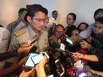 Soal Perombakan SKPD, Sandi: Jangan Khawatir pada Posisinya