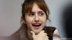 Fadli Sindir Jokowi Tiru Prabowo, Tsamara Kembali Membela