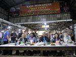 Amien Vs Luhut, SBY: Kritik Jangan Fitnah, Pemerintah Jangan Arogan