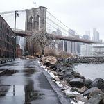Tukang Becak Asal RI Pernah Bawa Bos First Travel Keliling New York