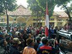 Warga Banyuwangi Minta BPN Kembalikan Tanah Rakyat dalam Sepekan