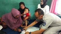 Keluarga Korban Tewas Kecelakaan Truk di Brebes Terima Santunan
