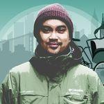 Jadi Pelayan Hingga Narik Becak, Pemuda Bandung Ini Taklukkan AS