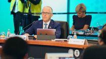 ASEAN Desak Australia Hentikan Ketergantungan pada Mahasiswa China