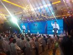 Hary Tanoe: Perindo Usung Jokowi di Pilpres 2019
