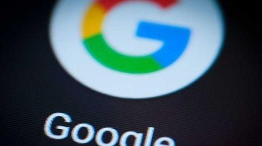 Gugatan Pencemaran Nama Baik oleh Google Disidangkan di Australia