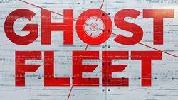 Ghost Fleet, Novel yang Dikutip Prabowo Soal Indonesia Bubar 2030