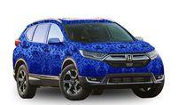 Mobil Dinas PNS Baju Korpri, Ini Reaksi Honda dan Toyota