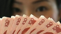 Gencarkan Perang Melawan Korupsi, China Bikin Lembaga Super Baru