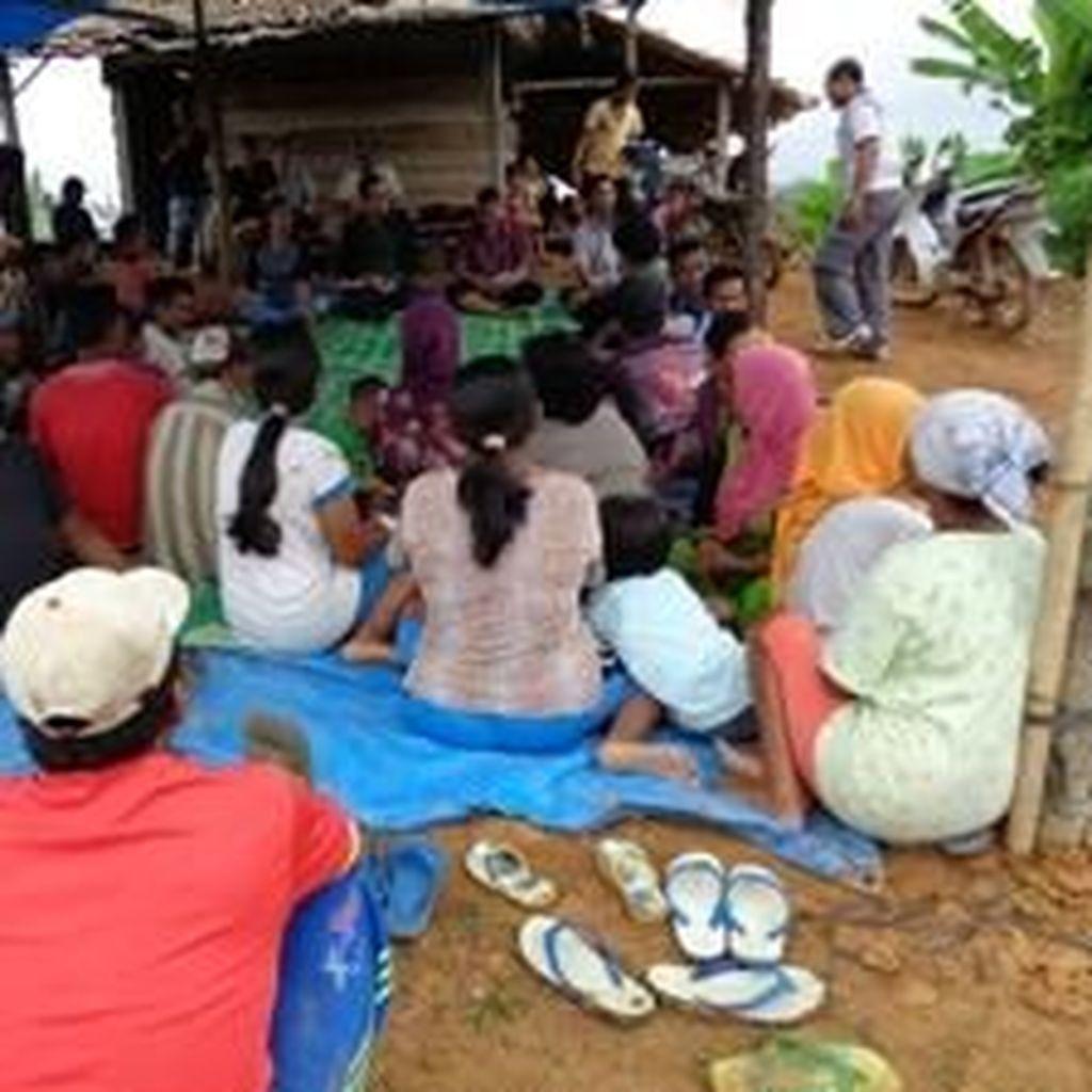 Reforma Agraria dan Target Sertifikasi Lahan
