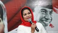 Projo Tuban Siap Sumbang Suara 70% untuk Gus Ipul-Puti