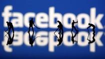 Skandal Facebook dan Data Kita