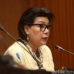 Calon Kepala Daerah Tersangka Lagi, KPK: Tak Terkait Pilkada