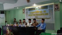 Din Syamsuddin: Ajaran Islam Sesuai dengan Nilai Pancasila