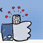 Data Dicuri, Saham Facebook Anjlok 2,5%