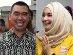 Anton dan Nanda, 2 Cawalkot Malang yang Jadi Tersangka KPK