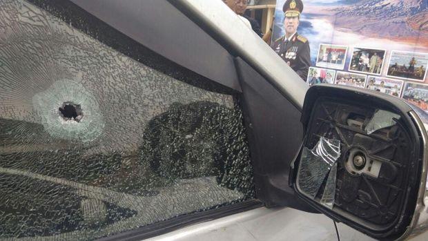 Cerita Penangkapan Komplotan Bajing Lonjat Truk di Probolinggo