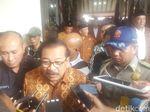 Komentar Gubernur Soekarwo Soal Korupsi Massal di Kota Malang