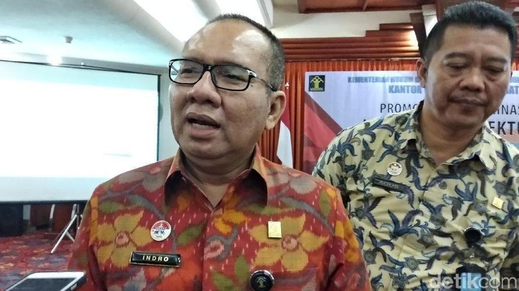 Evaluasi Sistem Razia Penyebab Napi Lapas Cirebon Ngamuk