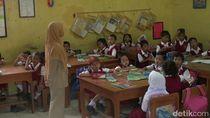 2.664 Guru Honorer Wiyata Bhakti Tegal Dapat Tambahan Penghasilan