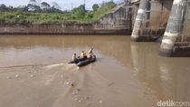 4 Hari Belum Ditemukan, Tim SAR Cari Adit hingga ke Sumedang
