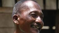 Foto: Senyum Petani Garam Raup Rp 12 Juta/Bulan di Era Jokowi