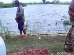 Sebelum Bunuh Diri, Mbah Wiharjo Tulis Keluhannya Ingin Mati