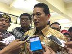 Marah Mobilnya Diderek, Anggota DPRD dari Gerindra Ngadu ke Sandi