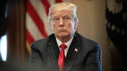 Trump Akan Jatuhkan Sanksi pada China, Perang Dagang Mengancam?