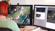 Gamer PC Kini Bisa Live Streaming di Facebook