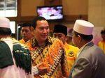 Wajah Baru Rasa Lama di Partai Tommy Soeharto