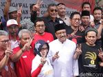 Didukung Relawan Jokowi, Gus Ipul Pangkas Kesenjangan Antar Daerah