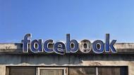 Mungkin Begini Wajah Facebook dkk Jika Bangkrut