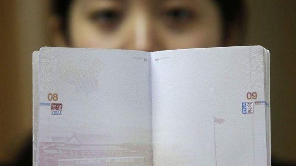 Banyak Visa Tertunda, China Ingatkan Pelajar Tak Studi ke Australia