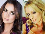 Saat Intim dengan Model Playboy, Trump Juga Kencani Bintang Porno