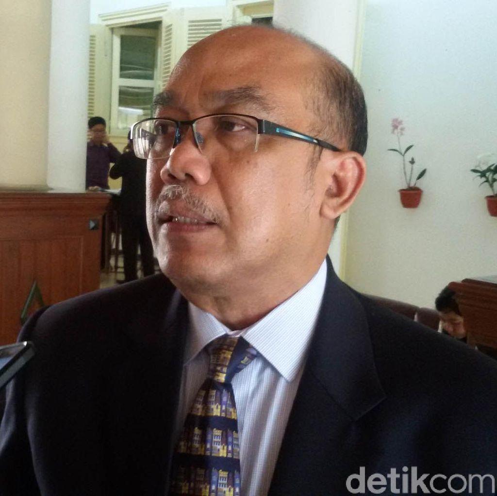 TPS Piyungan Penuh, Pemda DIY Cari Investor untuk Kelola Sampah