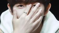 10 Artis Pria Korea yang Punya Jari Tangan Lentik, Bikin Iri Cewek-cewek