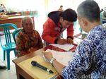 BPN Cairkan Uang Ganti Rugi Warga Terdampak Bandara Kulon Progo