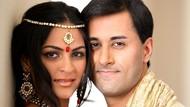 Baru 6 Hari Menikah, Suami Ini Nikahkan Istrinya dengan Pria Lain