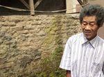 Kisah Pasutri di Kabupaten Bandung Urus Dua Anak Gangguan Jiwa