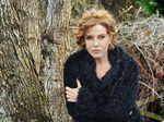 Hina Erdogan Lewat Lagu, Penyanyi Terkenal Turki Dibui 10 Bulan