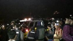 Minim Saksi Sulitkan Polisi Ungkap Tewasnya Pemilik Warung Makan